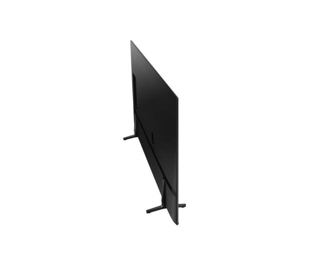 Samsung QE50Q67AA - 627780 - zdjęcie 7