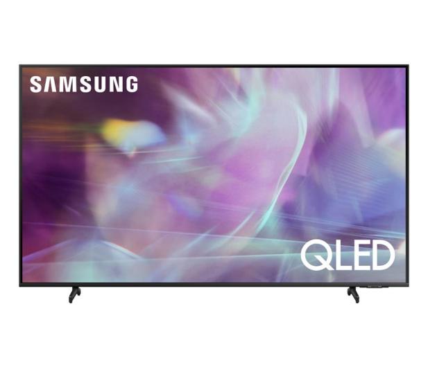 Samsung QE50Q67AA - 627780 - zdjęcie
