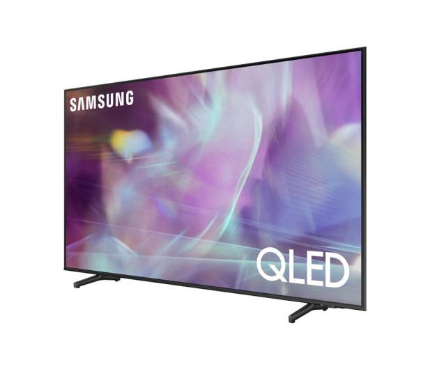Samsung QE50Q67AA - 627780 - zdjęcie 2