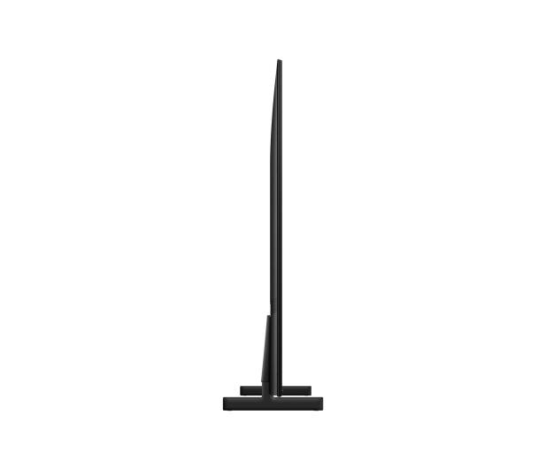 Samsung UE50AU8002 - 627735 - zdjęcie 4