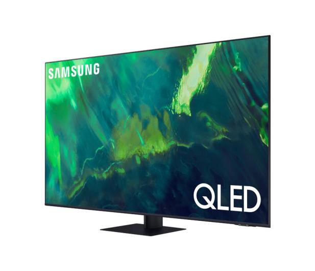 Samsung QE75Q77AA - 627827 - zdjęcie 2