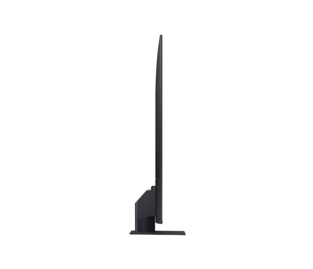 Samsung QE75Q77AA - 627827 - zdjęcie 5