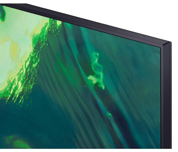 Samsung QE65Q77AA - 627786 - zdjęcie 8