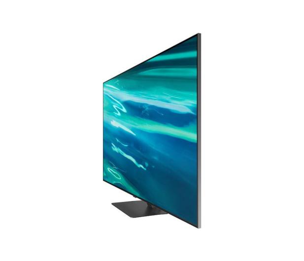 Samsung QE65Q80AA - 627832 - zdjęcie 4