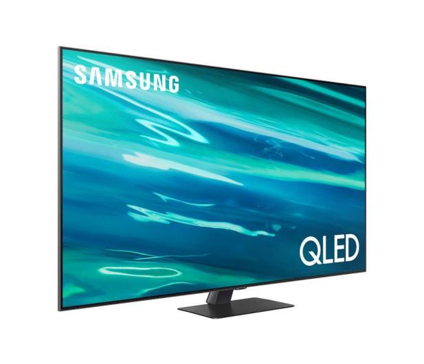 Samsung QE65Q80AA - 627832 - zdjęcie 7