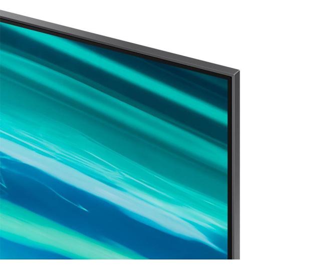 Samsung QE65Q80AA - 627832 - zdjęcie 8