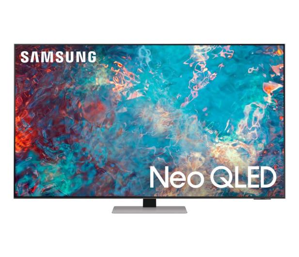 Samsung QE65QN85A - 627841 - zdjęcie