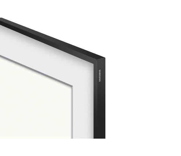 Samsung The Frame QE43LS03A - 627763 - zdjęcie 9