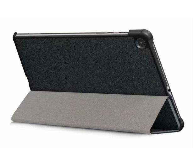Tech-Protect SmartCase do Galaxy Tab S6 Lite czarny - 638752 - zdjęcie 4