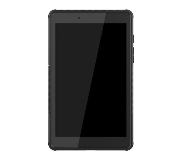 Tech-Protect Armorlok do Galaxy Tab A 8.0 T290/T295 black - 638760 - zdjęcie 4