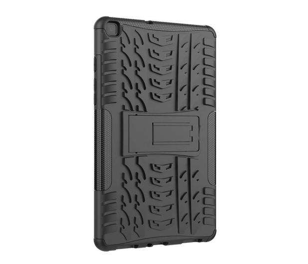 Tech-Protect Armorlok do Galaxy Tab A 8.0 T290/T295 black - 638760 - zdjęcie 3