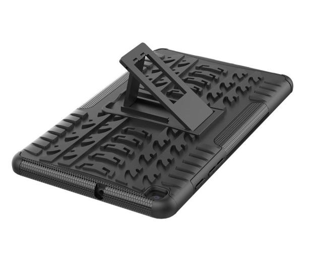 Tech-Protect Armorlok do Galaxy Tab A 8.0 T290/T295 black - 638760 - zdjęcie 5