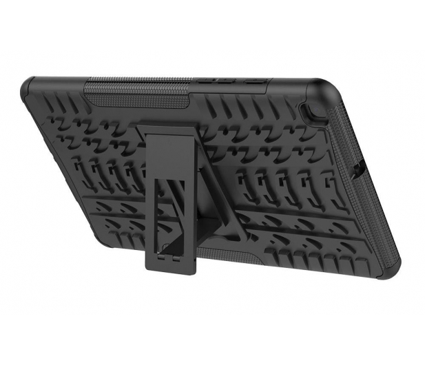 Tech-Protect Armorlok do Galaxy Tab A 8.0 T290/T295 black - 638760 - zdjęcie 6