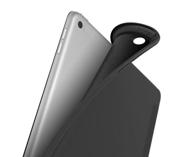 Tech-Protect SmartCase do iPad (9./8./7. gen) black - 639149 - zdjęcie 2