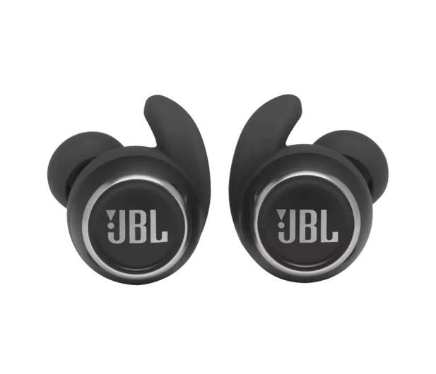 JBL Reflect Mini NC Czarny - 637813 - zdjęcie