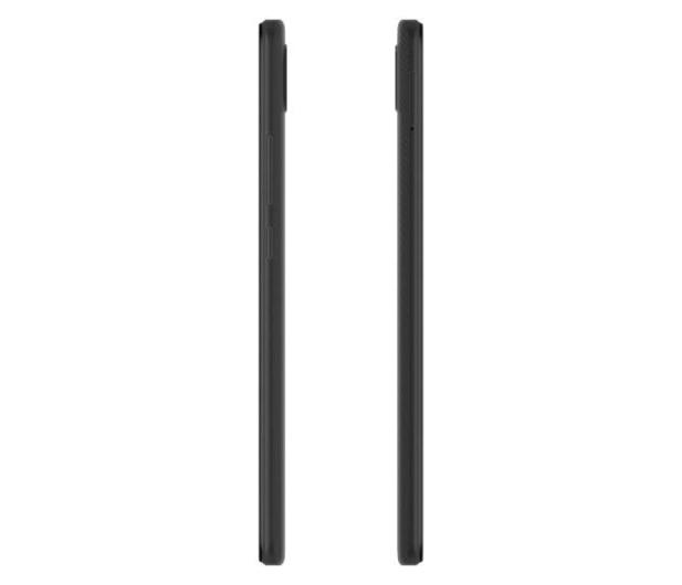 Xiaomi Redmi 9C NFC 3/64GB Midnight  Grey - 640191 - zdjęcie 5