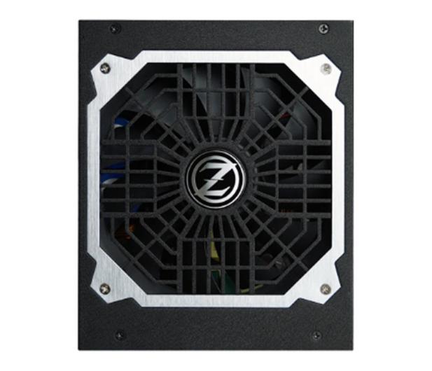 Zalman ZM850 850W 80 Plus Platinum - 642848 - zdjęcie 3