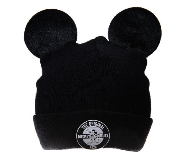 """CENEGA Beanie Disney ,,Mickey"""" - 643637 - zdjęcie"""