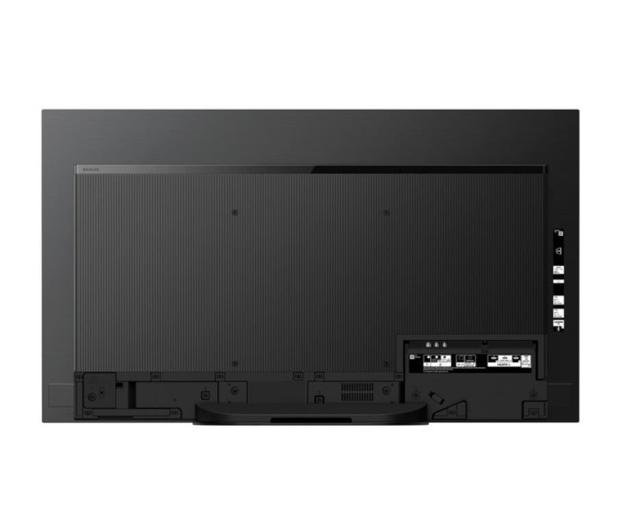 Sony KD-48A9 - 628620 - zdjęcie 6