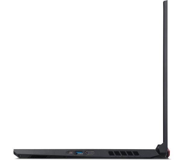 Acer Nitro 5 i7-10750H/32GB/512 RTX3060 144Hz - 643852 - zdjęcie 6