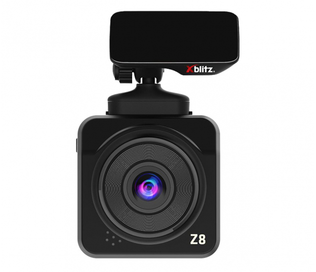 """Xblitz Z8 FullHD/2""""/120 - 633820 - zdjęcie"""