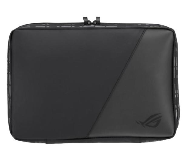 ASUS ROG Flow X13 GV301 R7-5800HS/16GB/512/W10 GTX1650 - 636310 - zdjęcie 12