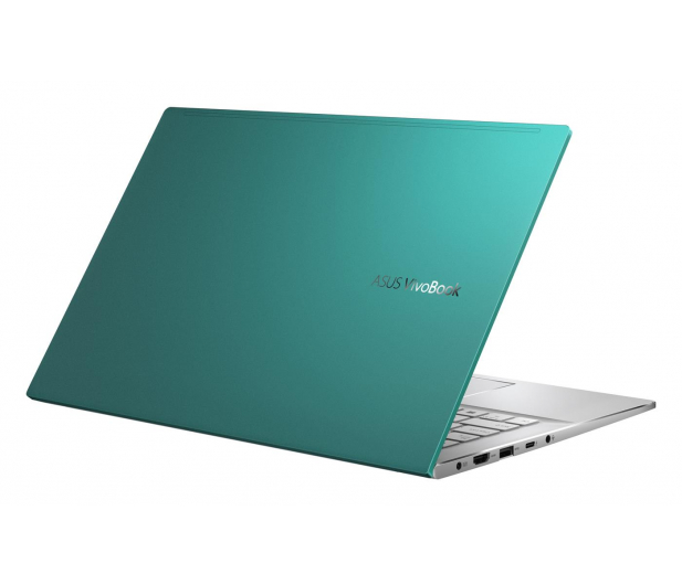ASUS VivoBook S14 S433EA i5-1135G7/16GB/512/W10 - 650570 - zdjęcie 7