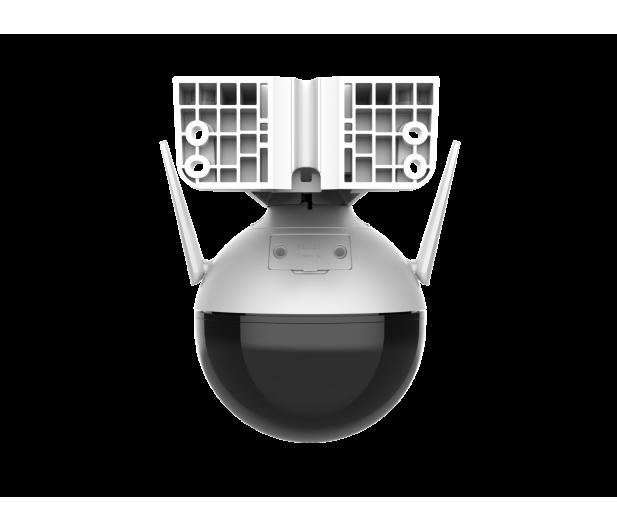 EZVIZ C8C PTZ obrotowa Full HD 1080P IR30 IP65 WiFi - 628866 - zdjęcie 2