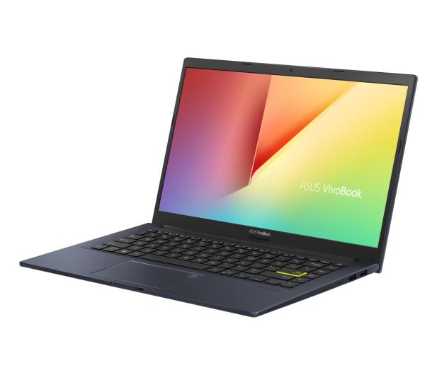 ASUS VivoBook 14 X413JA i5-1035G1/8GB/512 - 641633 - zdjęcie 4