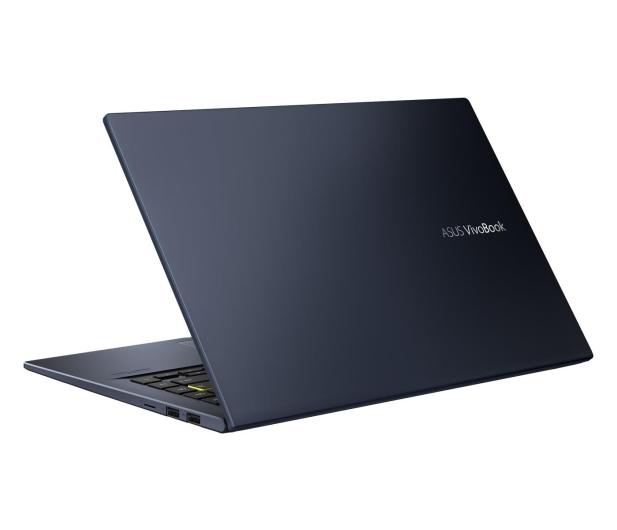 ASUS VivoBook 14 X413JA i5-1035G1/8GB/512/W10PX - 652490 - zdjęcie 8