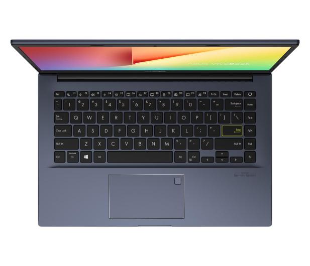 ASUS VivoBook 14 X413JA i5-1035G1/8GB/512/W10PX - 652490 - zdjęcie 6