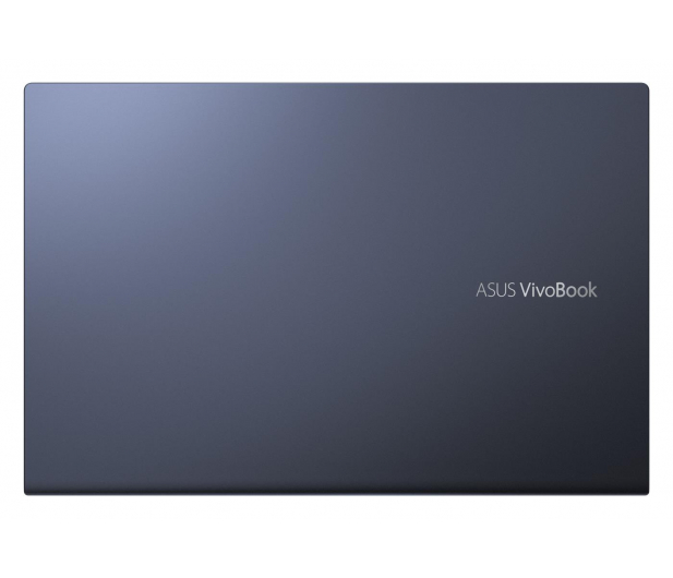 ASUS VivoBook 14 X413JA i5-1035G1/8GB/512/W10PX - 652490 - zdjęcie 7