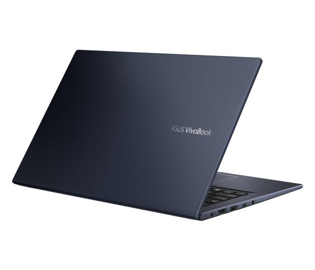 ASUS VivoBook 14 X413JA i5-1035G1/8GB/512/W10PX - 652490 - zdjęcie 9