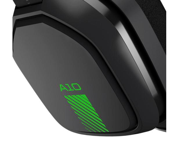 ASTRO A10 dla Xbox One, PS4, PC - 445358 - zdjęcie 8