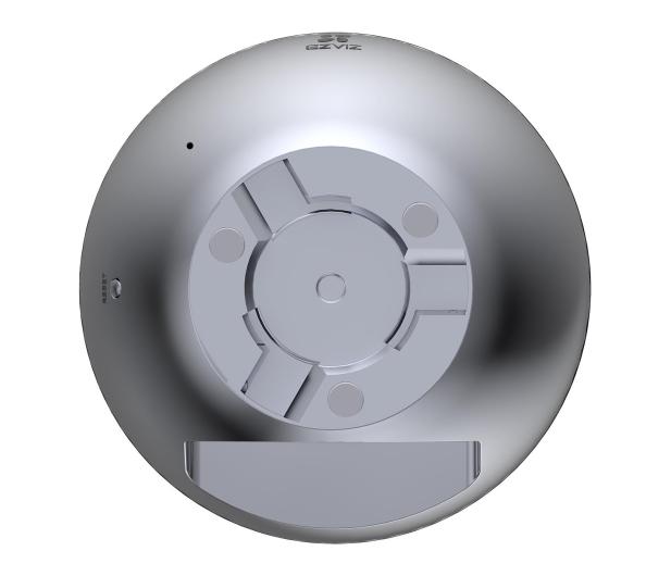EZVIZ C6W 1440P 2K WiFi obrotowa  - 633678 - zdjęcie 5