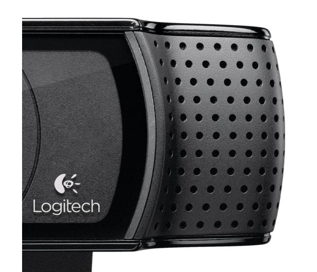 Logitech C920 Pro Full HD - 78034 - zdjęcie 6