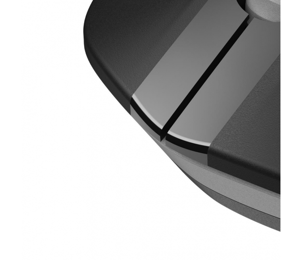 Logitech M190 czarna - 591048 - zdjęcie 12
