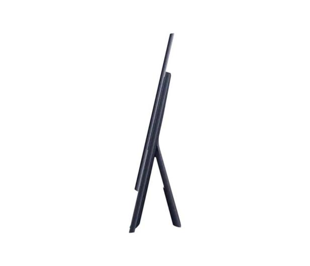 Samsung The Sero QE43LS05T - 635915 - zdjęcie 4