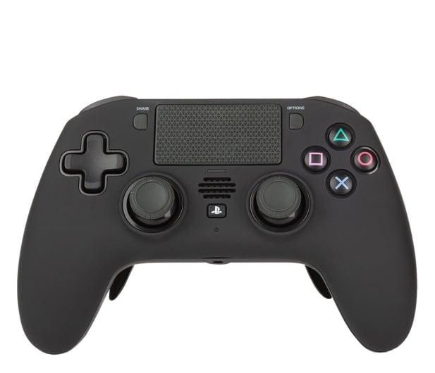PowerA PS4 Pad bezprzewodowy Fusion PRO - 635886 - zdjęcie