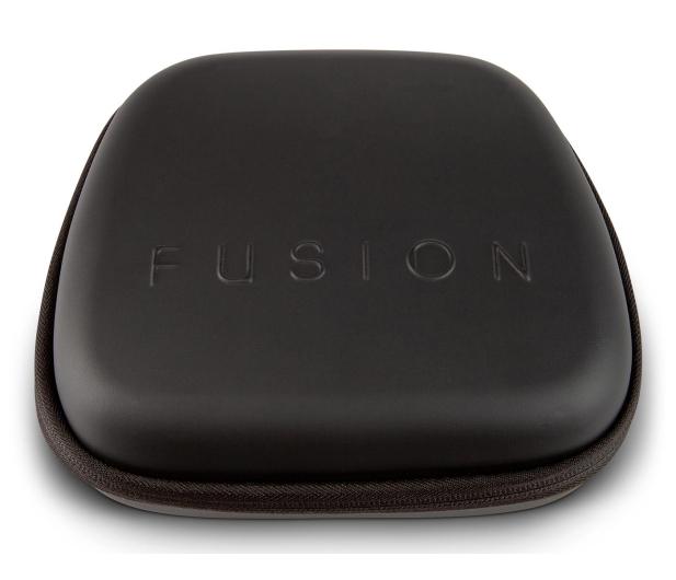 PowerA PS4 Pad bezprzewodowy Fusion PRO - 635886 - zdjęcie 10