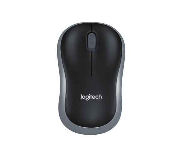 Logitech MK270 Wireless - 148477 - zdjęcie 5