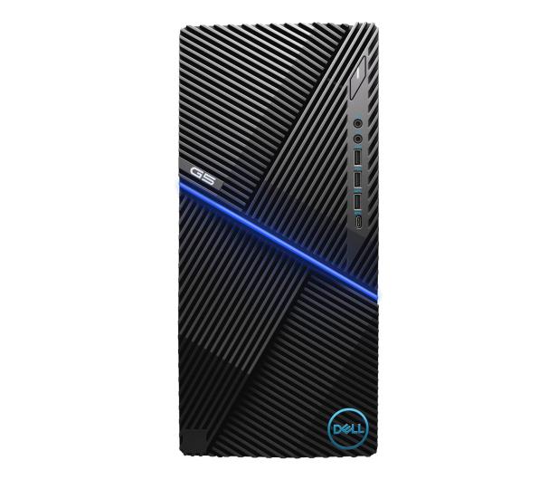 Dell Inspiron G5 5000 i7-10700F/16GB/1TB/W10 RTX3060Ti - 635009 - zdjęcie 5