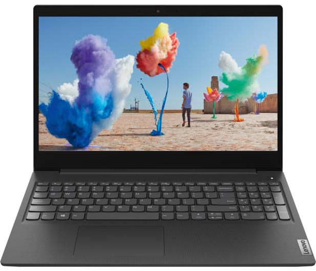 Lenovo IdeaPad 3-15 i3-1005G1/8GB/256  - 645874 - zdjęcie 4