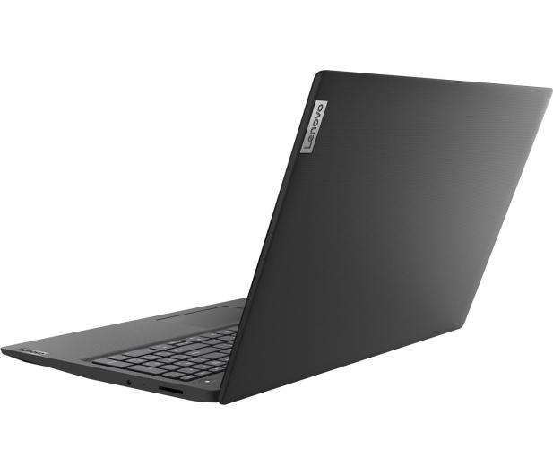 Lenovo IdeaPad 3-15 i3-1005G1/8GB/256  - 645874 - zdjęcie 5