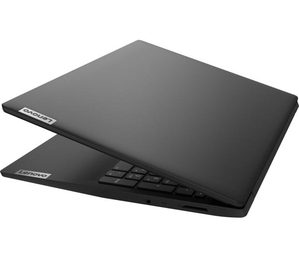 Lenovo IdeaPad 3-15 i3-1005G1/8GB/256  - 645874 - zdjęcie 7