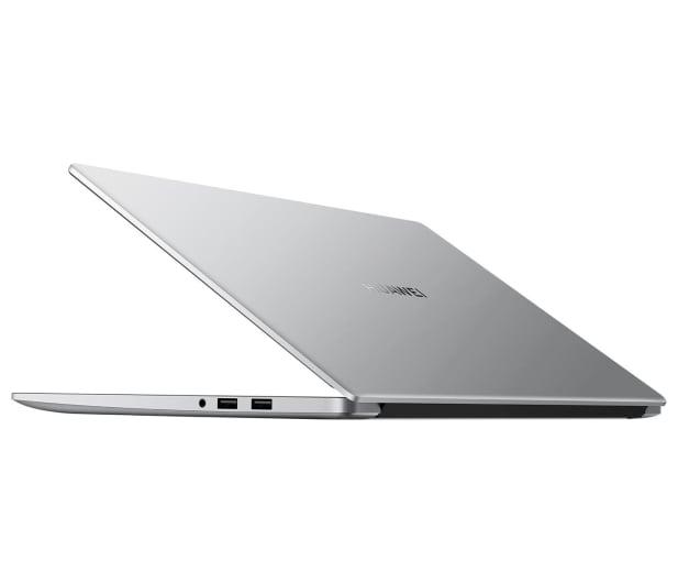 Huawei MateBook D 15 i5-1135G7/16GB/512/Win10 srebrny - 646351 - zdjęcie 7