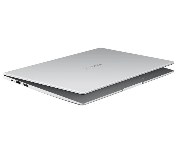 Huawei MateBook D 15 i5-1135G7/16GB/512/Win10 srebrny - 646351 - zdjęcie 8