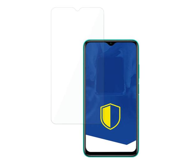 3mk Flexible Glass do Xiaomi Redmi 9T - 645395 - zdjęcie