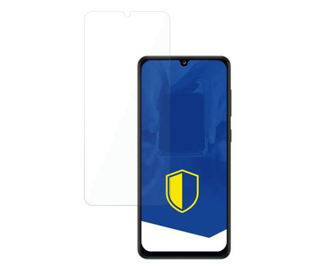 3mk Szkło Flexible Glass do Samsung Galaxy A32 - 643140 - zdjęcie