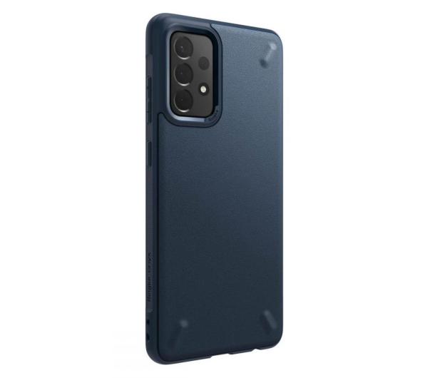 Ringke Onyx do Samsung Galaxy A72 navy - 643150 - zdjęcie 2